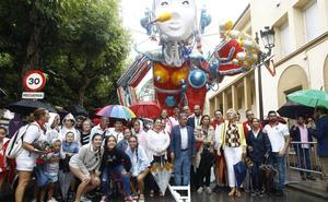 El PP critica la falta de planificación que condujo a suspender Gala Floral