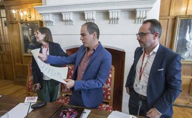 Conejero dedica el premio La Barraca a los intérpretes que «hicieron humanas» sus páginas