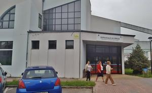 La Fiscalía de Cantabria abre diligencias por el suministro de crecepelo a niños