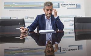 'La Enseñanza' pide a Ceruti que desbloquee el proyecto