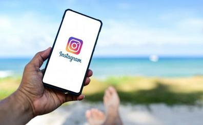 El bulo de Instagram que hasta los famosos copian en su muro