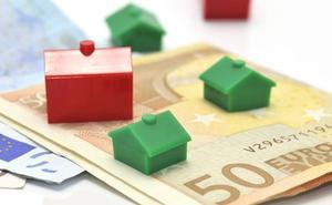 Cantabria no reducirá impuestos en plena fiebre nacional de rebajas fiscales