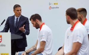 Sánchez pospone a septiembre el inicio de las negociaciones para la investidura