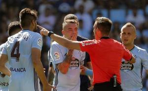 Celta y Valencia buscan su primera victoria en Balaídos