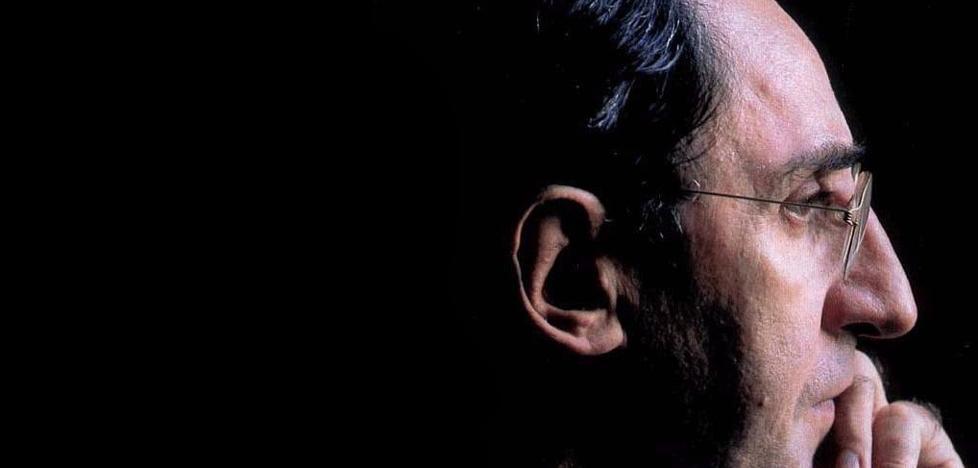 Franco Battiato: cuarenta años buscando el alba en la oscuridad
