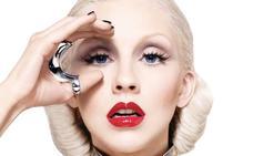 Veinte años del álbum del fulgurante debut de Christina Aguilera