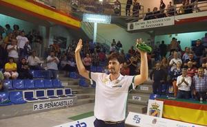Mario Pinta se lleva el millón y Héctor Salmón, la gloria
