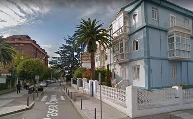La cónsul de Brasil asegura que el 'Cara al sol' no se reprodujo desde la sede de Cantabria ni por sus representantes