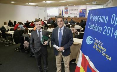 Cantabria liderará un proyecto europeo para mejorar la eficiencia energética de las viviendas sociales