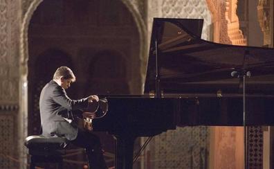 «Beethoven contiene tanto misterio que supone un desafío para cualquier instrumentista»