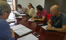 La oposición de Ruiloba reitera su negativa a que la alcaldesa tenga sueldo