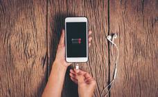 Falsas leyendas sobre el cuidado de las baterías de los móviles