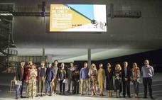La animación y lo experimental se imponen en la V Muestra de Cine y creatividad del Centro Botín