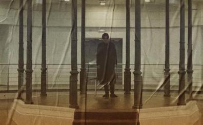 'A les rexes de la cárcel', lo nuevo de Nacho Vegas