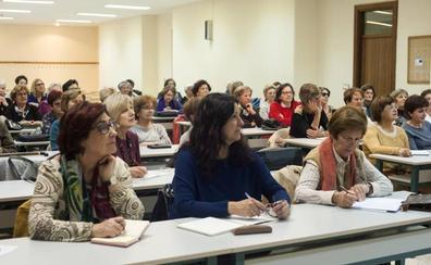 UNATE abre las inscripciones para el curso académico 2019-2020