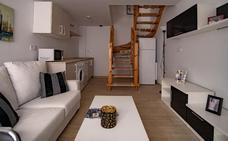 Casas en venta en Ampuero para vivir sin estrés