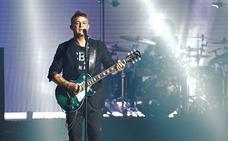 Alejandro Sanz emociona a Nueva York con un conmovedor concierto