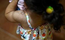 El juzgado exime de culpa a los farmacéuticos del preparado para bebes que contenía crecepelo