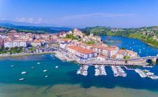 San Vicente solicita importantes mejoras alrededor del nuevo puerto deportivo