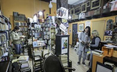 El Bono Cultura de Santander inicia su segunda fase y pone a la venta 4.000 unidades más