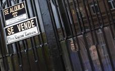 Liberbank y Haya Real Estate sacan al mercado 120 inmuebles en Cantabria con descuentos de hasta el 50%