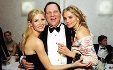 Harvey Weinstein, así actuaba el monstruo