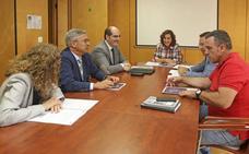 650 contratos han pasado de eventuales a fijos en Cantabria tras la carta de Trabajo