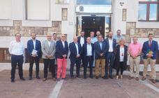 La Universidad cree que comarcalizar el Torrebús es viable y plantea alternativas
