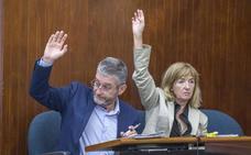 El Ayuntamiento busca cómo pagar al nuevo director tras el rechazo del pleno