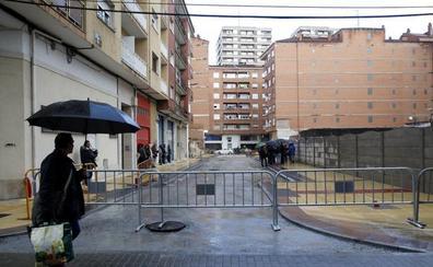 La empresa Auren gestionará los proyectos de desarrollo urbano