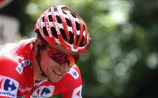 Carrefour repartirá este jueves 1.000 raciones de cocido montañés para celebrar que la Vuelta llega a Cantabria