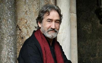 «No se puede tocar música antigua sin ser algo historiador e investigador»