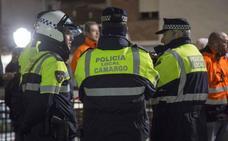 El PP de Camargo afirma que nueve de los 24 agentes de la Policía Local tramitan su traslado