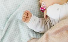 ¿Cuánto debe dormir nuestro bebé?