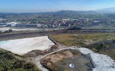 Gobierno de Cantabria y el Ministerio de Medio Ambiente abordarán el 1 de octubre la nueva ubicación de Vuelta Ostrera