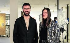 El programa 'Confluencias' aborda la cultura visual en una residencia artística