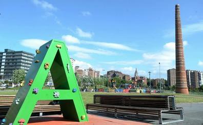 El juzgado pide la localización de dos de los acusados de la violación grupal en Bilbao desaparecidos