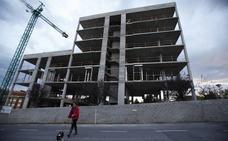 Seis de cada diez ejecuciones hipotecarias proceden de los años del 'boom' inmobiliario