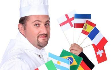 Los sabores del mundo sin salir de Cantabria