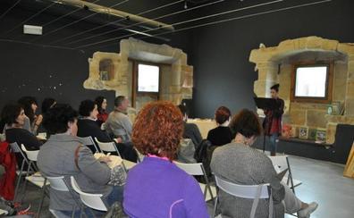 Enclave Pronillo ofrece 22 propuestas este curso