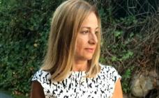 La médico Alicia Gómez seguirá al frente de la Gerencia de Atención Primaria