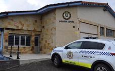Piélagos contará con catorce policías, dos más de los que prestan servicio hoy en día