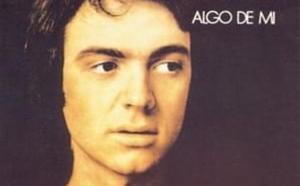 Las canciones que marcaron la carrera de Camilo Sesto
