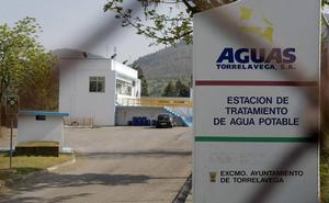 Aprobada la subrogación de los 23 trabajadores de Aguator a la nueva empresa de titularidad pública