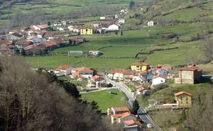 El Gobierno estudiará la mejora de caminos rurales en Cieza