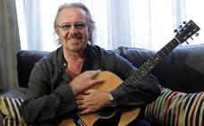 Umberto Tozzi: «La sociedad frenética no tiene tiempo para ser capturada por la música»