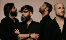 Viva Suecia presentará nuevo disco en Santander el 24 de enero