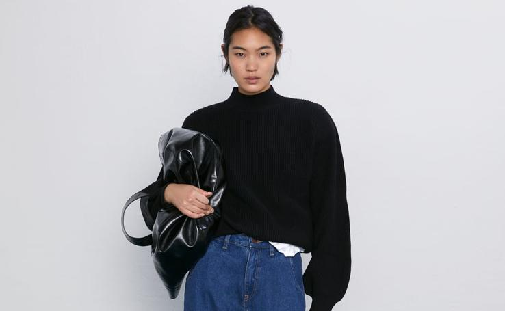 Las 30 prendas que Zara planea agotar en septiembre