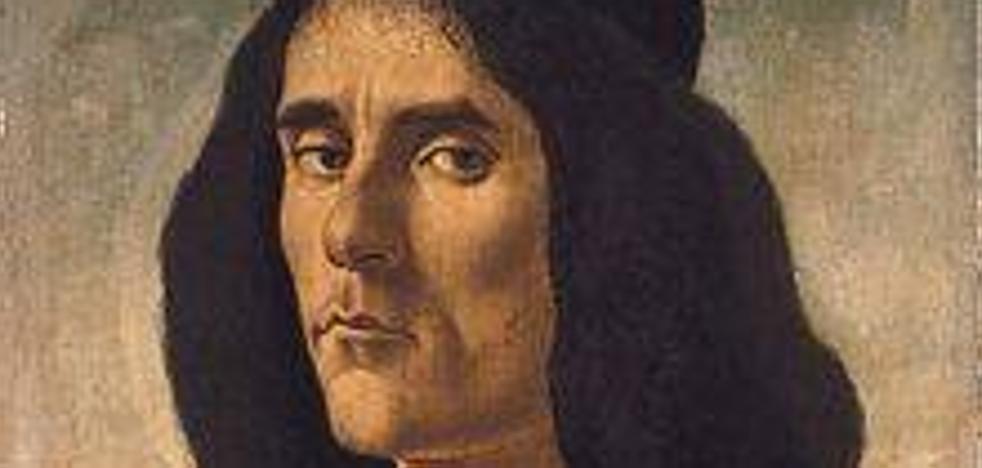 La familia Cambó pone a la venta un 'botticelli' protegido que estuvo doce años en el Prado