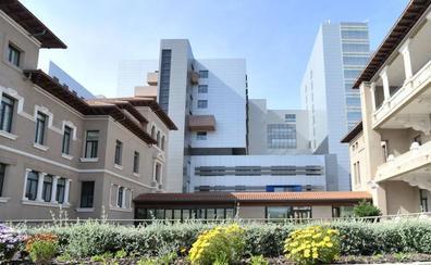 La Fundación Valdecilla cesa al gerente y busca director del Observatorio de Salud